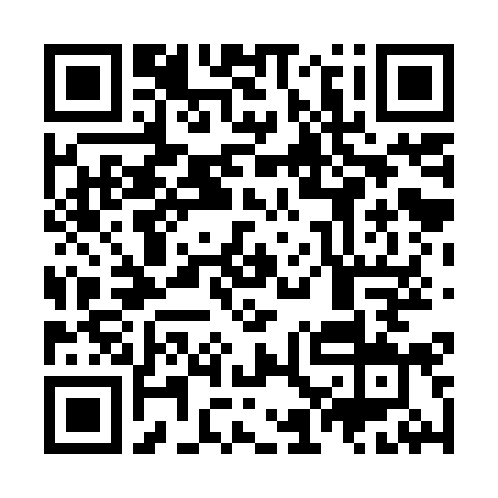 Android版ダウンロードQRコード