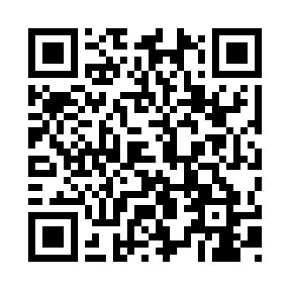 iOS版ダウンロードQRコード